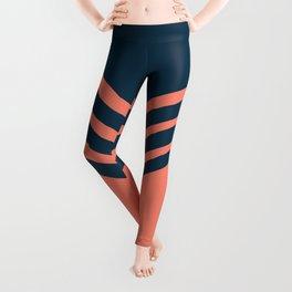 Voltage Leggings