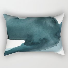 Dreams Awakened 3C by Kathy Morton Stanion Rectangular Pillow