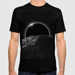 Gravity T-shirt