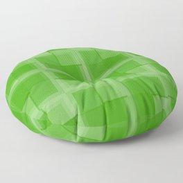 menta v.2 Floor Pillow