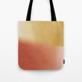Summer Weight Tote Bag