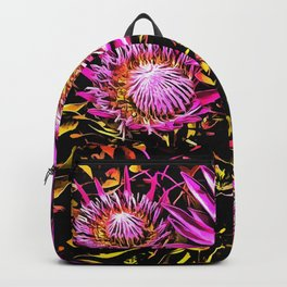 King Proteas Backpack