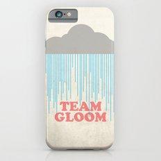 Team Gloom Slim Case iPhone 6s