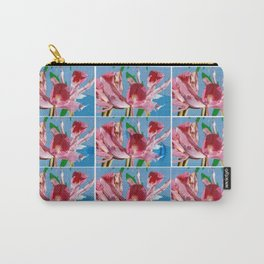 Make my Morning!                                   by Kay Lipton Carry-All Pouch