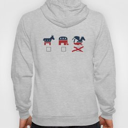 The Dragon Party Hoody
