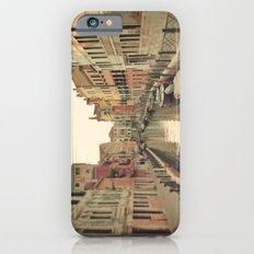 Exploring Venice  iPhone 6s Slim Case