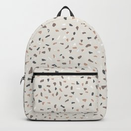 Terrazzo AFE_T2020_S2_11 Backpack