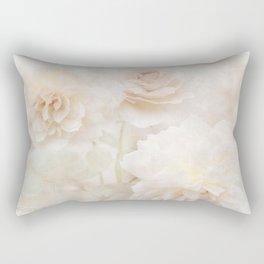 Delicacy Rectangular Pillow