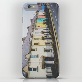 Howth, Ireland iPhone Case