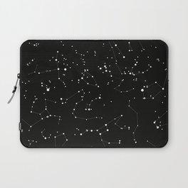 Constellations Laptop Sleeve