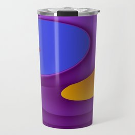 swing and energy for your home -7- Travel Mug