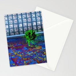 Florence Rose Stationery Cards
