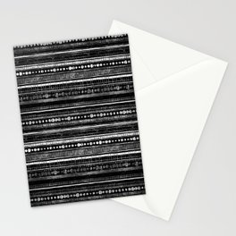 rhythm 1.5 Stationery Cards