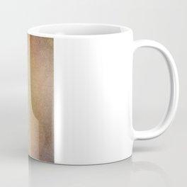 Cute Totem Coffee Mug