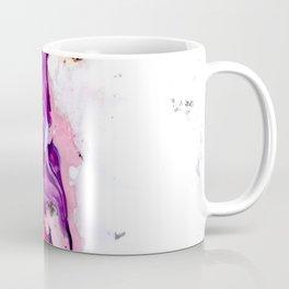 purple splurge Coffee Mug