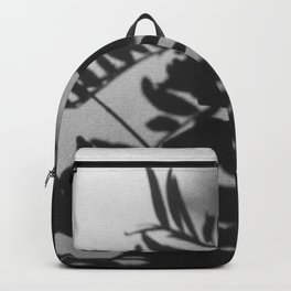 Veiled Nature 3 Backpack