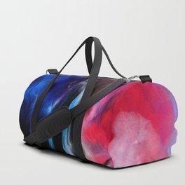 Persevere Duffle Bag