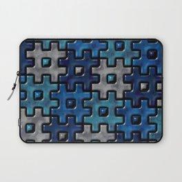Geometrix LVII Laptop Sleeve