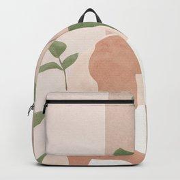 Gracefully Backpack