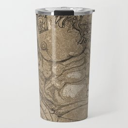 Giuliano Travel Mug