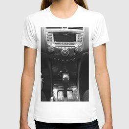 CONSOLE T-shirt