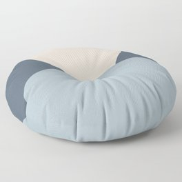 Deyoung Calm Floor Pillow