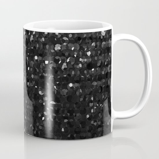 Crystal Bling Strass G283 by medusa81