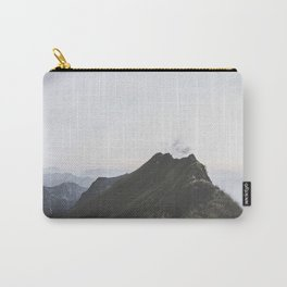 path - Landscape Photography Carry-All Pouch