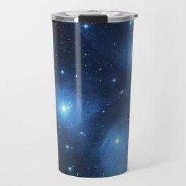 Star Struck - Pleiades Travel Mug