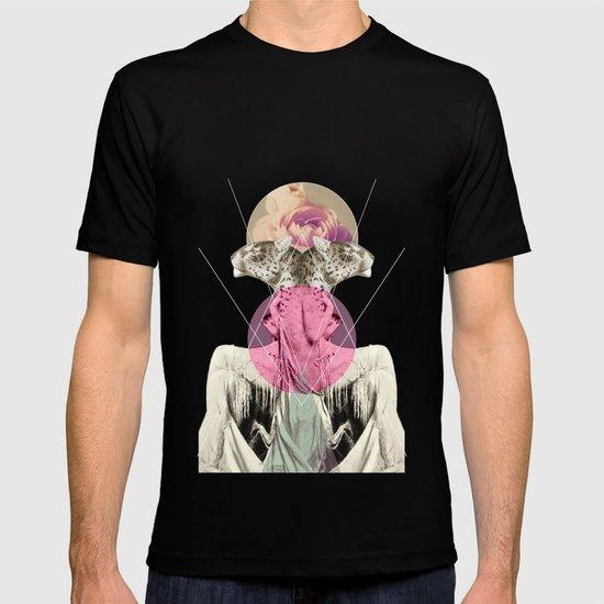 La tigre T-shirt