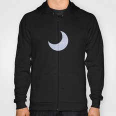Circles & Curls Craze Hoody