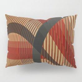 Resonance Pillow Sham
