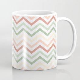 Retro 60 - Third Wave Coffee Mug