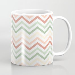 Retro 60 - Third Wave Coffee Mug