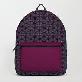 Pearl Sixteen Backpack