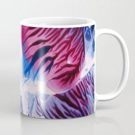 View from the Ocean Floor Coffee Mug