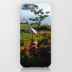 Master of the Garden  iPhone 6s Slim Case