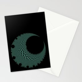 Oblique Creation Stationery Cards