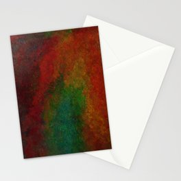 The Fires Stationery Cards