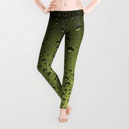 Hyper Wet Leggings