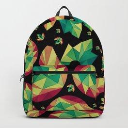 Arguments Backpack