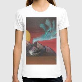 Arabian Nights T-shirt
