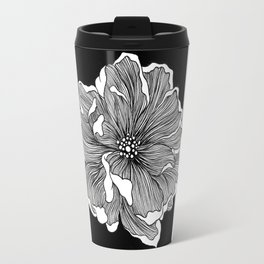 SPRING IS HERE Travel Mug