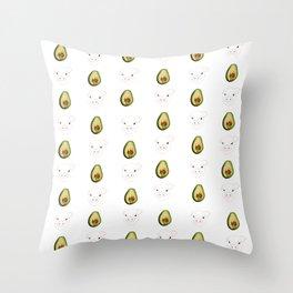Stella Max Pig Throw Pillow