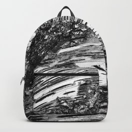 Brocken Backpack