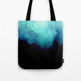 α Phact Tote Bag