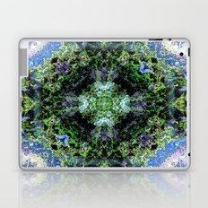 Companionship Laptop & iPad Skin