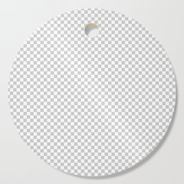 Transparency Pattern Cutting Board