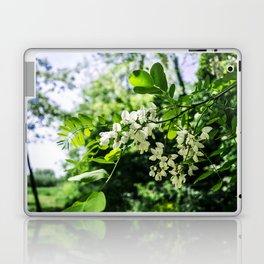 Flowers #1 Laptop & iPad Skin