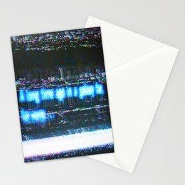 x33 Stationery Cards